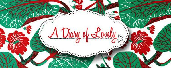 diary lovely header copy