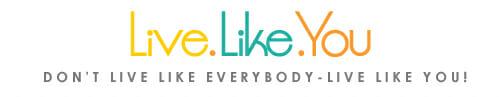 livelikeyou banner