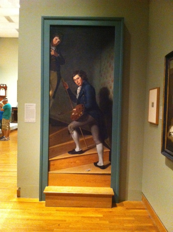 Philly_Museum_1_blog_7-31-12