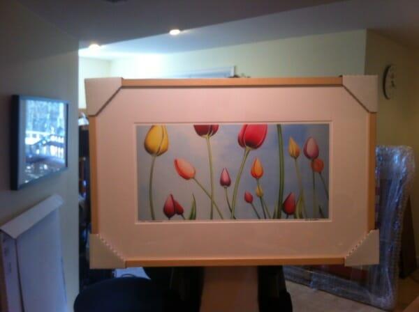 tulip_landscape_LE_farmgirlframing