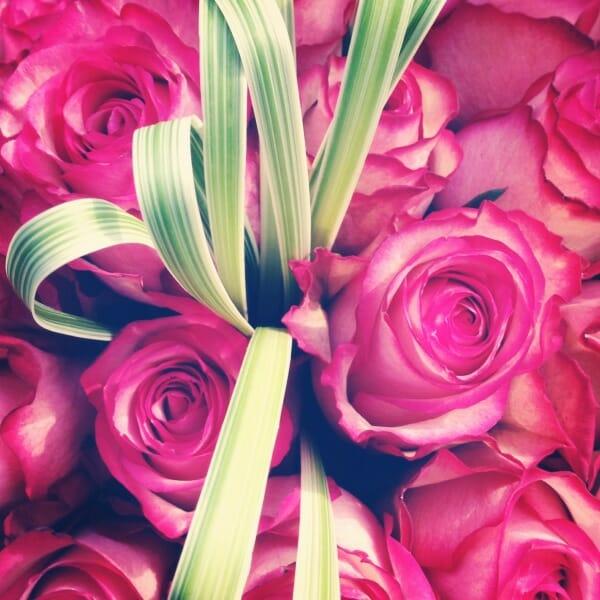 Carolines_bday_flowers