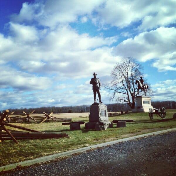 gettysburg_christmas_2012