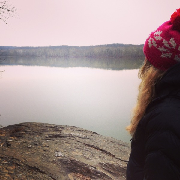 hiking_2_christmas_2012