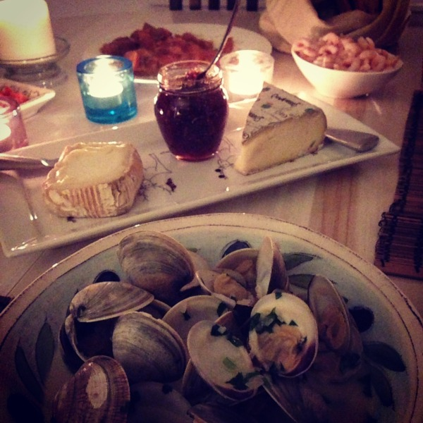 newyearseve_dinner_2012