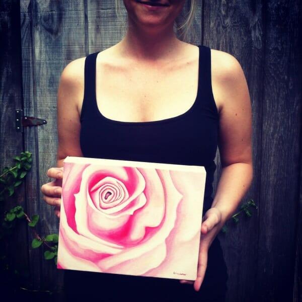 pink20rose