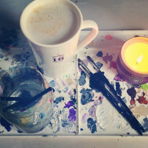 tea_palette_candle_Jan13