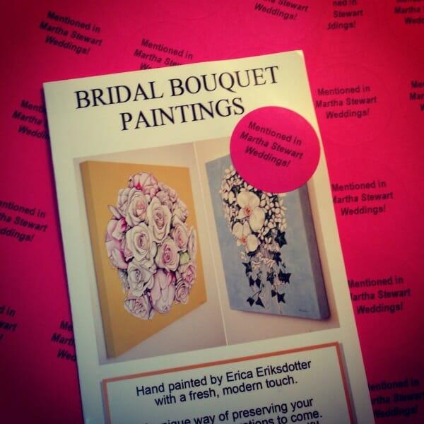 bridal_bouquet_mailing_1