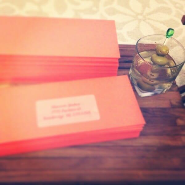 bridal_bouquet_mailing_3