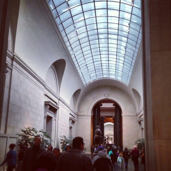 national_gallery_of_art_5_feb13
