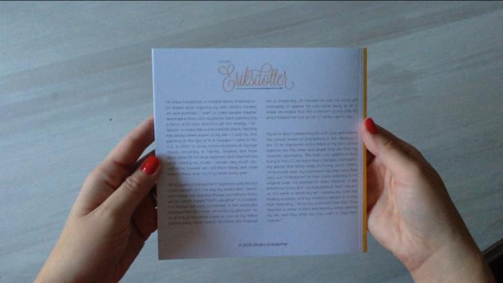 Gift Book - screenshot 3