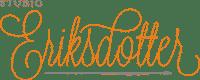 Studio Eriksdotter Logo